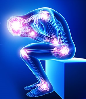 Prolotherapy and Prolozone Therapy UK - London and Bedford